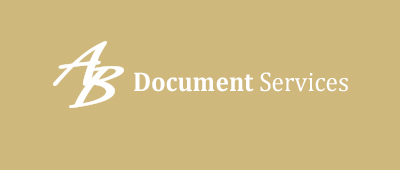 AB Document Services in Denver