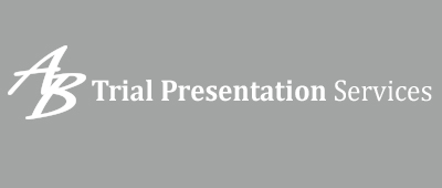 Trial Presentation Services