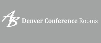 Denver conference rooms