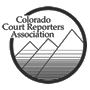 Colorado Court Reporters Association