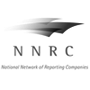 National Network of Reporting Companies