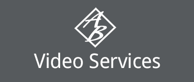AB Video Services and Video Production Company