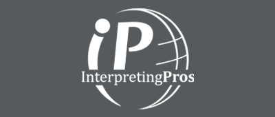 Interpreting Pros Interpreting Services