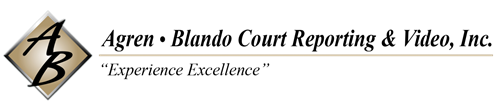 Court Reporters in Denver with International Coverage